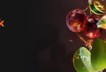 casinowinner_fruity_slots_week