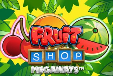 fruit_shop_megaways_netent