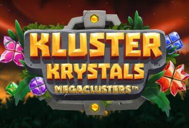 kluster_krystals_megaclusters_relax_gaming