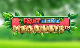 netent_fruit_shop_megaways
