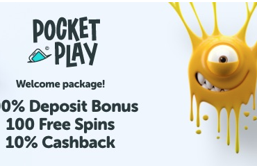 pocketplay_freespins_en