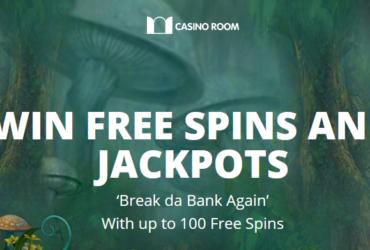 casinoroom_jackpot_freespins