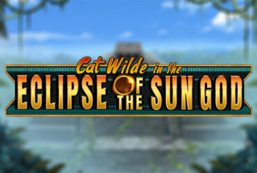 cat_wilde_in_the_eclipse_of_the_sun_god_play_n_go