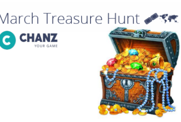 chanz_march_treasure_hunt