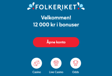 folkeriket_start