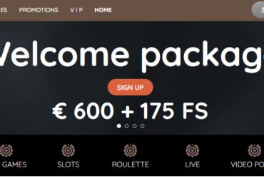 fortunetowin_casino_bonus