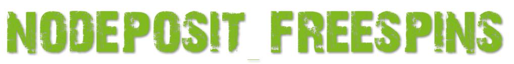 nodeposit_freespins_logo