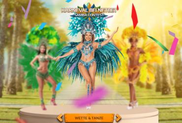 netbet_karneval
