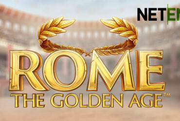 rome_the_golden_age_netent