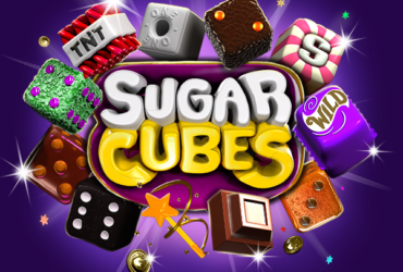 sugar_cubes_relax_gaming