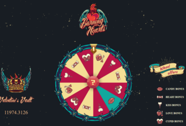 westcasino_valentines_wheel