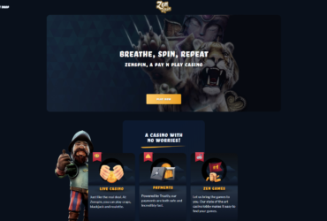 zenspin_page_new