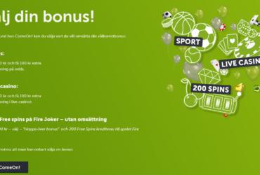 comeon_sweden_bonus