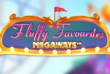 fluffy_favourites_megaways