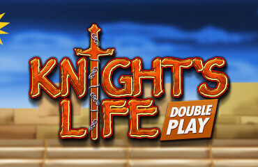 knights_life_double_play_merkur