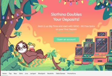 slothino_page