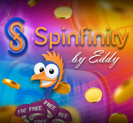 spinfinity_by_eddy_emucasino_logo