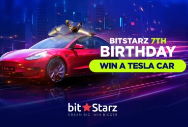 bitstarz_7th_birthday_tesla.PNG