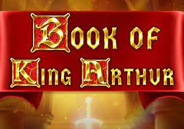 book_of_king_arthur_Just_for_the_Win