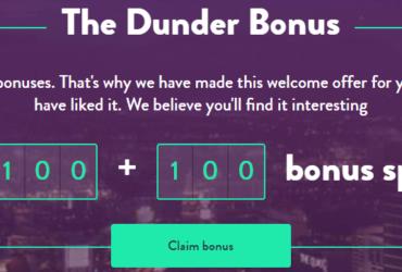 dunder_row_bonus