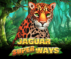 jaguar_superways_relax