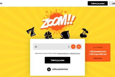 kazoom_bonus