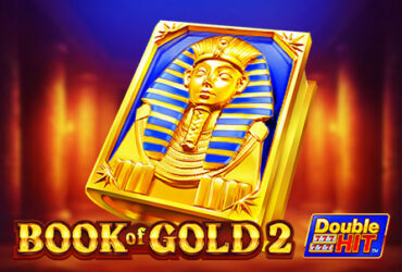 book_of_gold_2_double_hit_relax