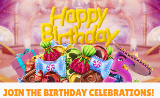 cashmio_birthday