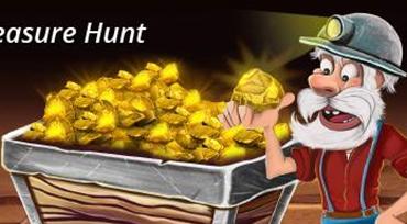 chanz_may_treasure_hunt