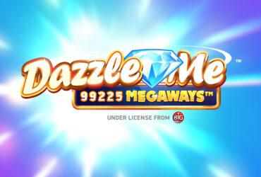 dazzle_me_megaways_netent