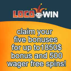 locowin_freespins