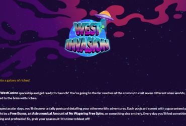 westcasino_westinvasion