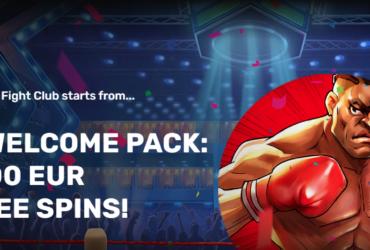 fightclubcasino_freespins_en