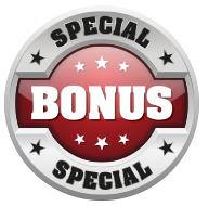 intertops_special_bonus