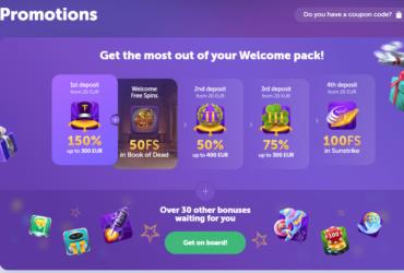 trueflip_io_promotions