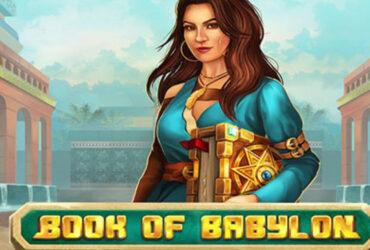 book_of_babylon_relax