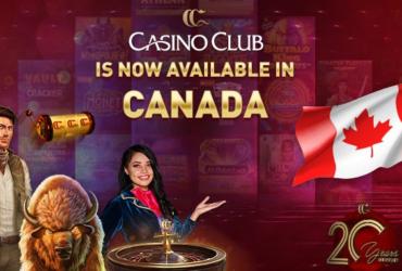 casinoclub_canada_live