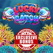 intertops_exclusive_lucky_catch