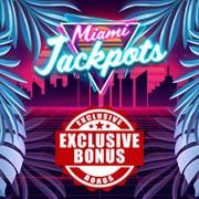intertops_miami_jackpots