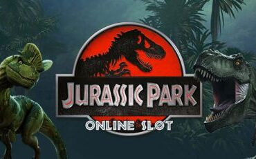 jurassic_park_remastered