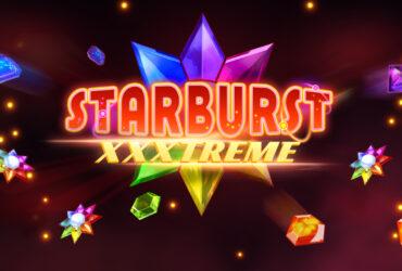 starburst_xxxtreme_netent