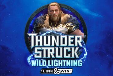 thunderstruck_wild_lightning