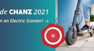 tour_de_chanz_2021
