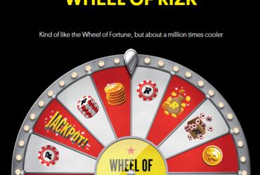 wheel_of_rizk