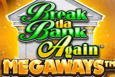 break_da_bank_again_megaways