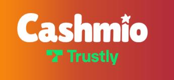 cashmio_trustly