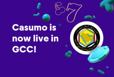casumo_gcc