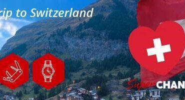 chanz_switzerland