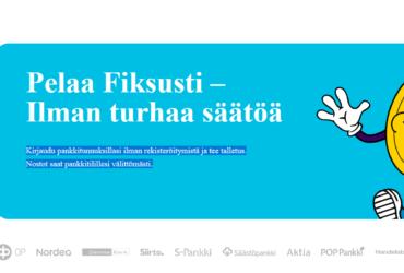 fiksukasino_fi