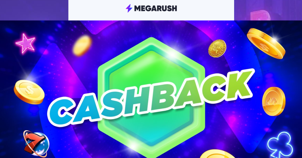 10% daily real money cashback